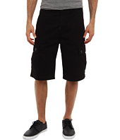 L-R-G - Research Collection Classic Cargo Short 2