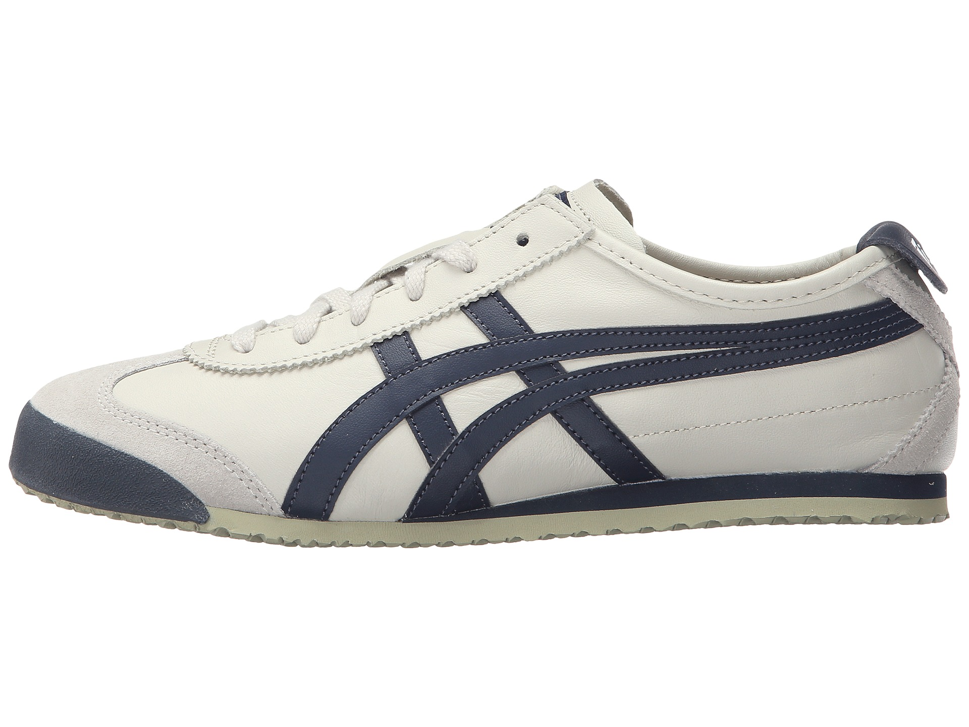 Onitsuka tiger uk online shop