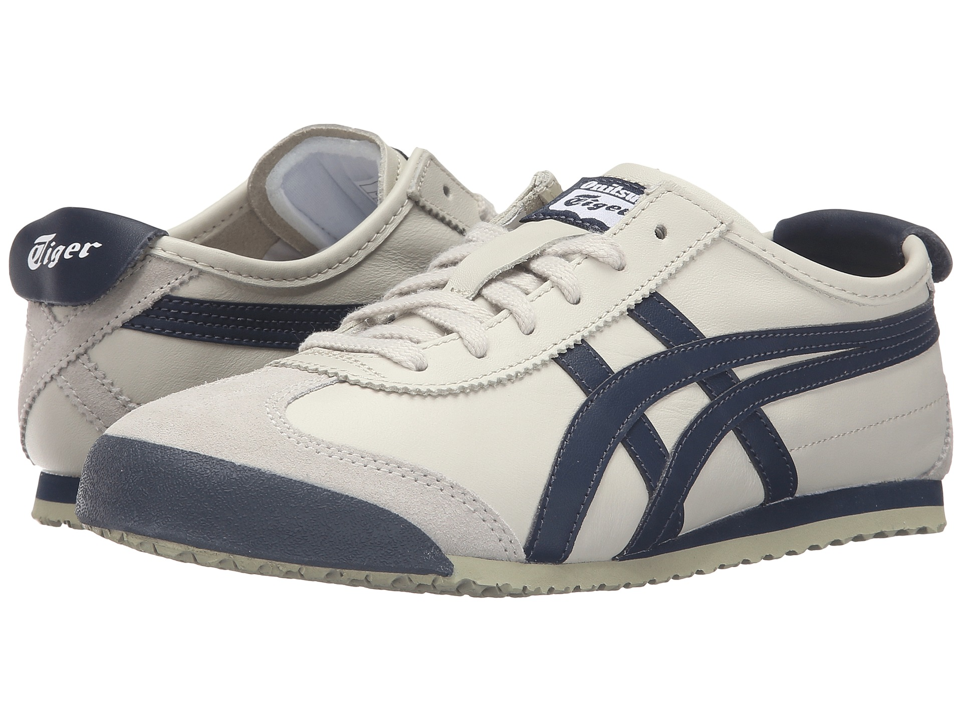 onitsuka tiger by asics mexico 66 at