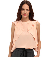 Marc by Marc Jacobs - Frances CDC Ruffle Top