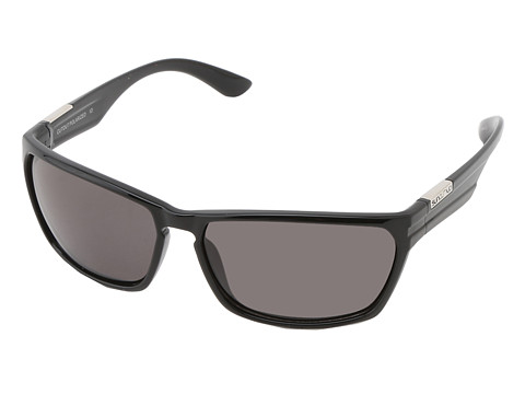 SunCloud Polarized Optics Cutout