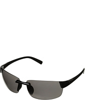 SunCloud Polarized Optics - Getaway