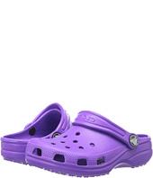 Crocs Kids - Classic (Toddler/Little Kid/Big Kid)