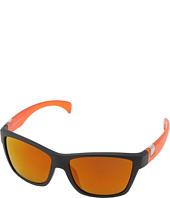 SunCloud Polarized Optics - Speedtrap