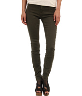 Marc by Marc Jacobs - Stick Legging