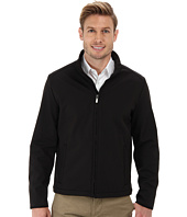 Perry Ellis - Bonded Fleece Jacket