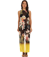 Ted Baker - Missah Opulent Bloom Maxi Cover Up