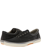 Sperry Top-Sider - Halyard Laceless CVO