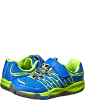 Merrell Kids - Allout Fuse A/C (Little Kid)