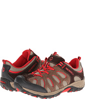 Merrell Kids - Chameleon Low Lace (Little Kid)