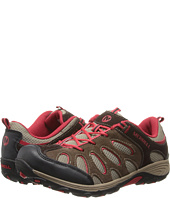 Merrell Kids - Chameleon Low Lace (Big Kid)