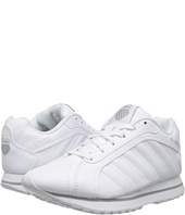 K-Swiss Kids - Verstad III S™ (Big Kid)
