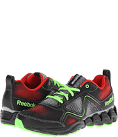 Reebok Kids - Zigkick Wild (Big Kid)