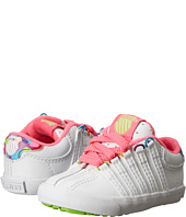 K-Swiss Kids - Classic™ (Infant/Toddler)