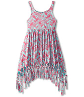 Billabong Kids - Moonlight Gypsy Dress (Litle Kids/Big Kids)