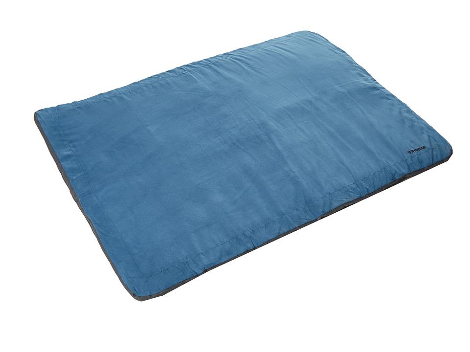 Ruffwear Mt. Bachelor Pad (Overcast Blue) Dog Accessories