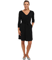 ExOfficio - Go-To® 24 Hour Dress L/S