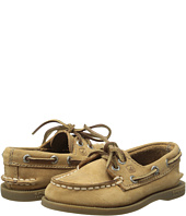 Sperry Kids - A/O (Toddler)