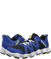Reebok Kids - ATV19 Boom (Big Kid)