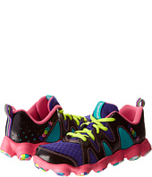 Reebok Kids - ATV19 Boom (Little Kid)