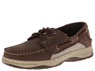 Sperry Kids - Billfish (Little Kid/Big Kid)