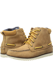 Sperry Top-Sider Kids - Razor Boot (Little Kid/Big Kid)