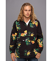 Obey - Pipeline Jacket