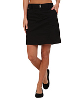ExOfficio - Gazella™ Skirt
