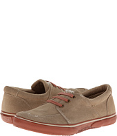 Sperry Top-Sider Kids - Voyager (Little Kid/Big Kid)