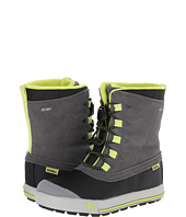 Merrell Kids - Snow Bank Waterproof (Little Kid/Big Kid)