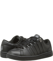 K-Swiss Kids - Lozan™ Varsity (Big Kid)