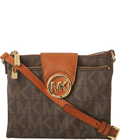 MICHAEL Michael Kors - Fulton Large Crossbody