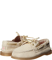 Sperry Top-Sider Kids - A/O Slip On (Little Kid/Big Kid)