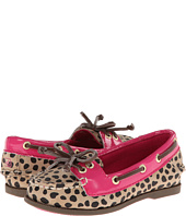 Sperry Top-Sider Kids - Audrey (Toddler/Little Kid)