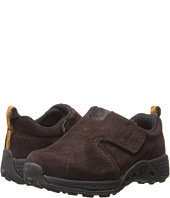 Merrell Kids - Jungle Moc Jr (Toddler)