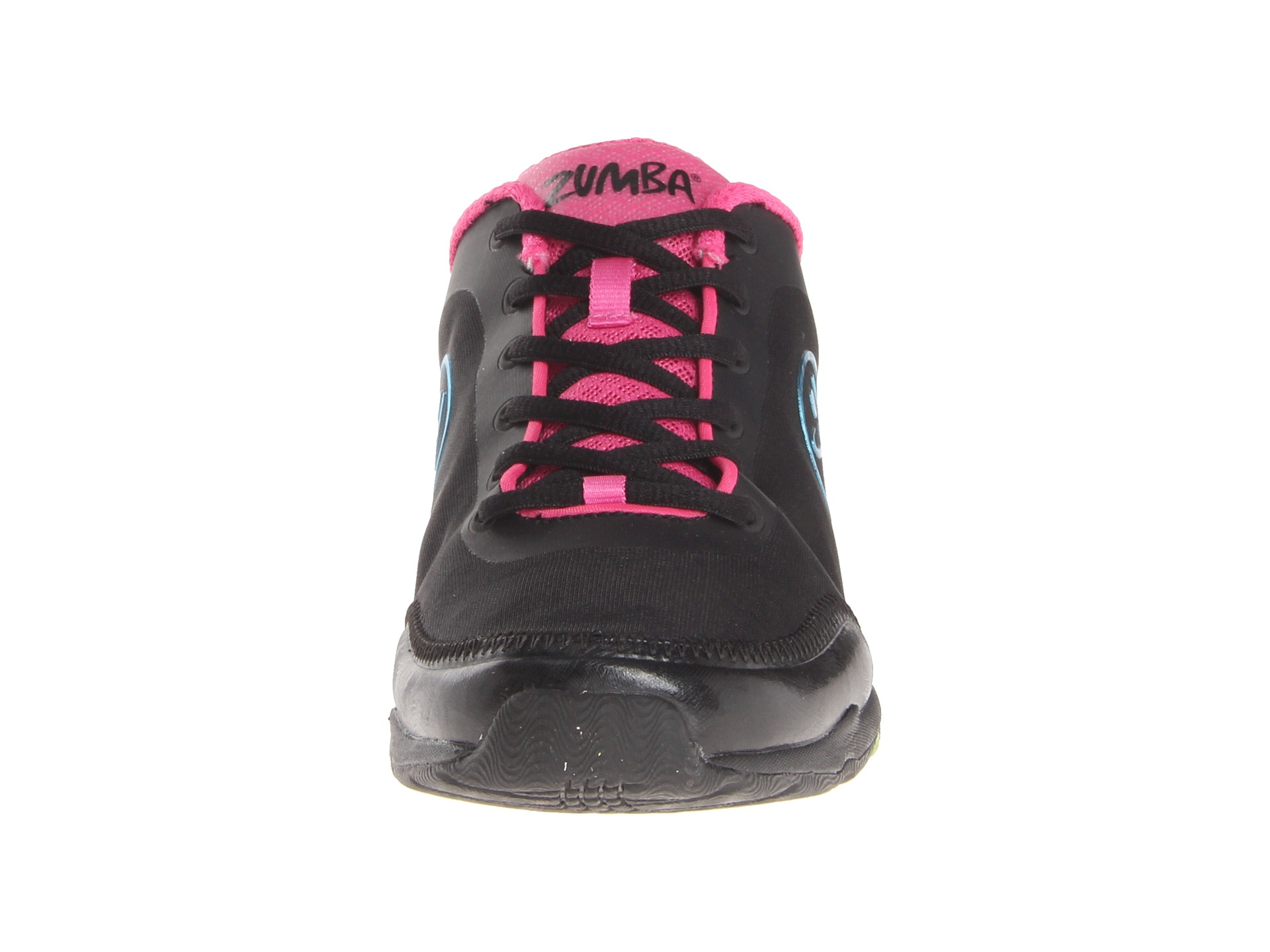 Free shipping BOTH ways on wide with zumba shoes, from our vast selection of styles. Fast delivery, and 24/7/ real-person service with a smile. Click or call