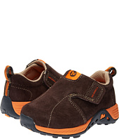 Merrell Kids - Jungle Moc Sport Jr. (Toddler)