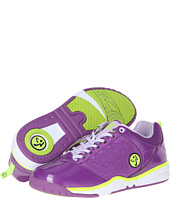 Zumba Shoes, Pumas Zumba, Zumba 3, Zumba Time