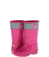 Sperry Top-Sider Kids - Pelican Rain Boot (Toddler/Little Kid/Big Kid)