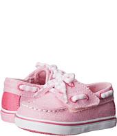 Sperry Top-Sider Kids - Bahama Jr. Crib (Infant/Toddler)