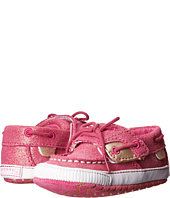 Sperry Top-Sider Kids - Soft Sole Crib (Infant/Toddler)