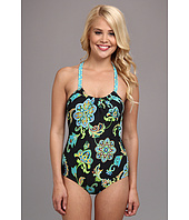 Next by Athena - Harmony Laguna One Piece