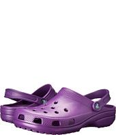 Crocs - Classic (Cayman) - Unisex
