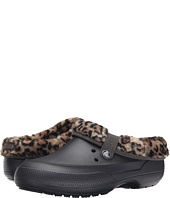 Crocs - Blitzen II Animal Print Clog