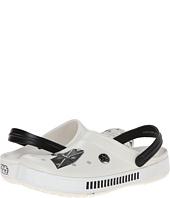 Crocs - Star Wars Stromtrooper Clog