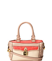 Jessica Simpson - Madison Mini Satchel