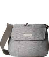 Timbuk2 - Harriet Shoulder Bag
