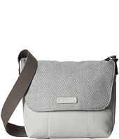 Timbuk2 - Express Shoulder Bag