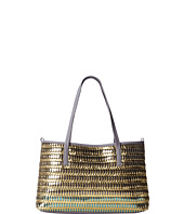 Botkier - Wanderlust Mini EW Shopper