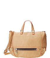 Botkier - Honore Satchel